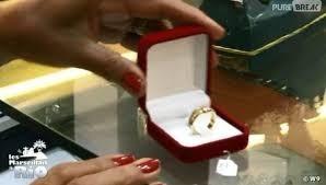 Qui va se marier ?