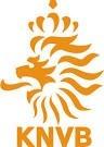 Parmi ces joueurs du Pays-Bas, lequel n'a pas été convoqué à la coupe du monde 2014 ?