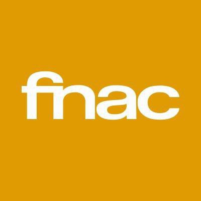 Que signifie le C de FNAC ?