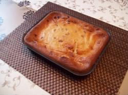 En Angleterre, pas de Noël sans Christmas Pudding ! Quelle est la particularité de ce dessert ?