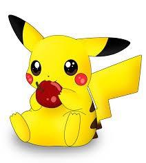 Quel est le Pokémon principal ?