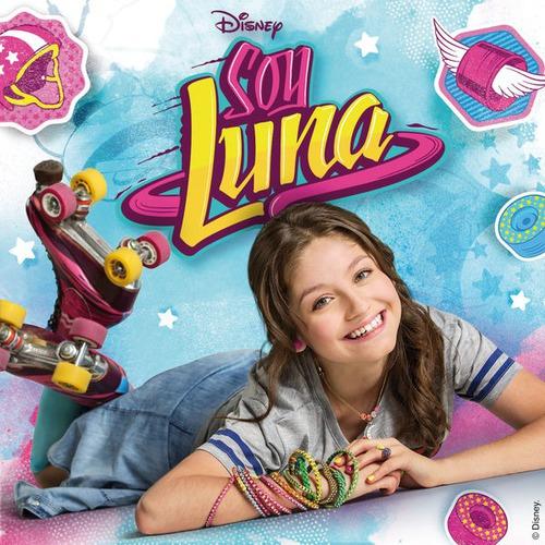 Cuantos capìtulos va a tener la 1 tempoada de Soy Luna ?