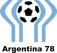 Qui finit 2ème au classement des buteurs lors de la coupe du monde en Argentine ?