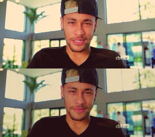 Qui a fait mal à Neymar lors de la CDP ?