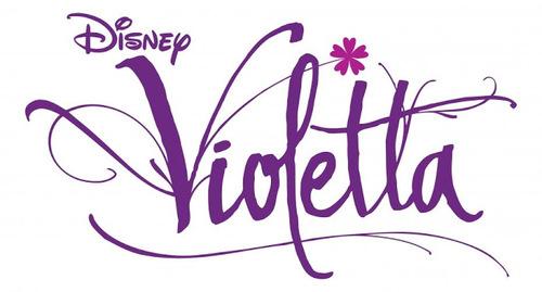 Clip violetta saison 3 quiz musique - Musique de violetta saison 3 ...