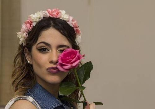 Violetta quiz musique - Violetta saison 3 musique ...