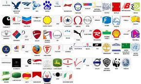 Industry Logos Answers