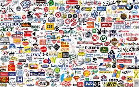 marques-et-logos-du-monde