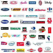 logo quiz yaourt