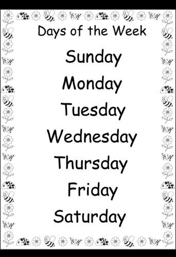Le mois de l 39 ann e en anglais the month of year quiz for Dans 6 mois en anglais