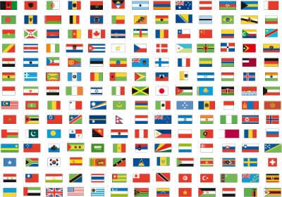 les coutumes de plusieur pays pdf
