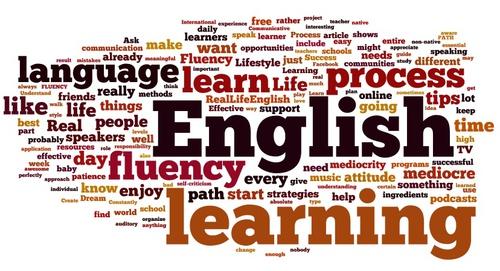 Quiz Les Verbes Irreguliers Au Preterit 3eme Partie 2 2 Anglais Culture Etrangere