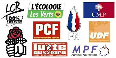 dissertation rationalisation du rgime parlementaire