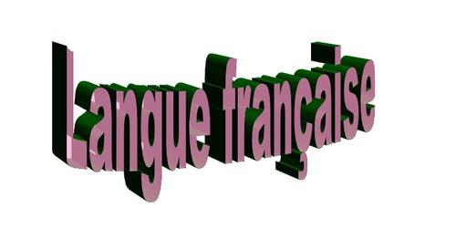 Mr Conjugaison Veut Vous Tester 1 Les Verbes Boire Et Travailler 2a