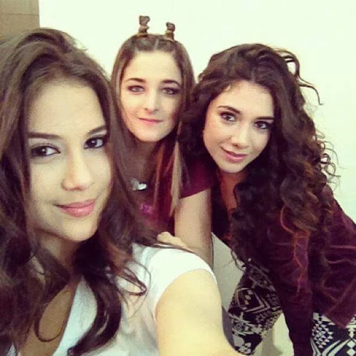 the best attitude reputable site buy cheap Chansons Chica Vampiro
