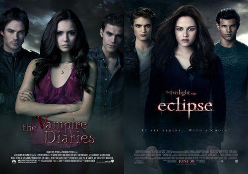 sont Elena et Damon de l'Vampire Diaries datant dans la vie réelle coquine singe datant