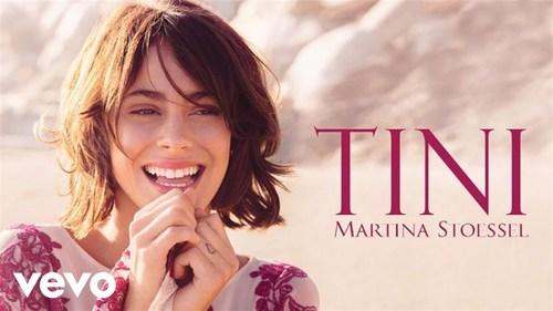 Tini i violetta kviz musique - Violetta saison 3 musique ...